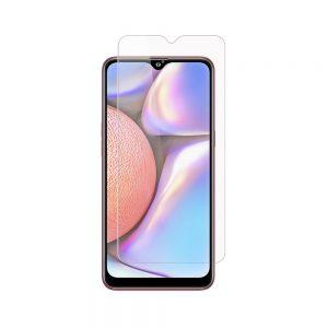 Samsung Galaxy A10 (2019) Iskunkestävä AGC Panssarilasi