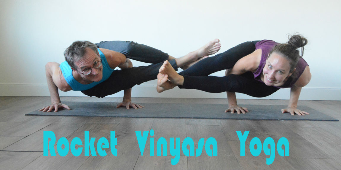 Ashtavakrasana add 3 %281%29
