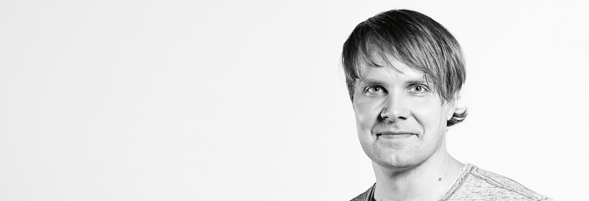 Jarno Härkönen
