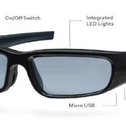 Lysterapibriller