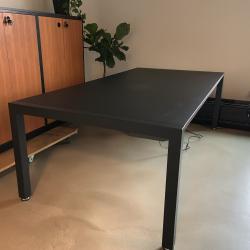Spisebord/arbejdsbord ROPOX