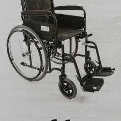 "Kørestol (transport) ""New Classic"" Mobilex"