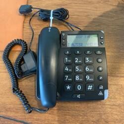 Doro Magna 4000 telefon