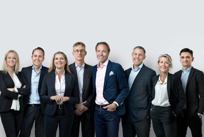 Semantix Management Group
