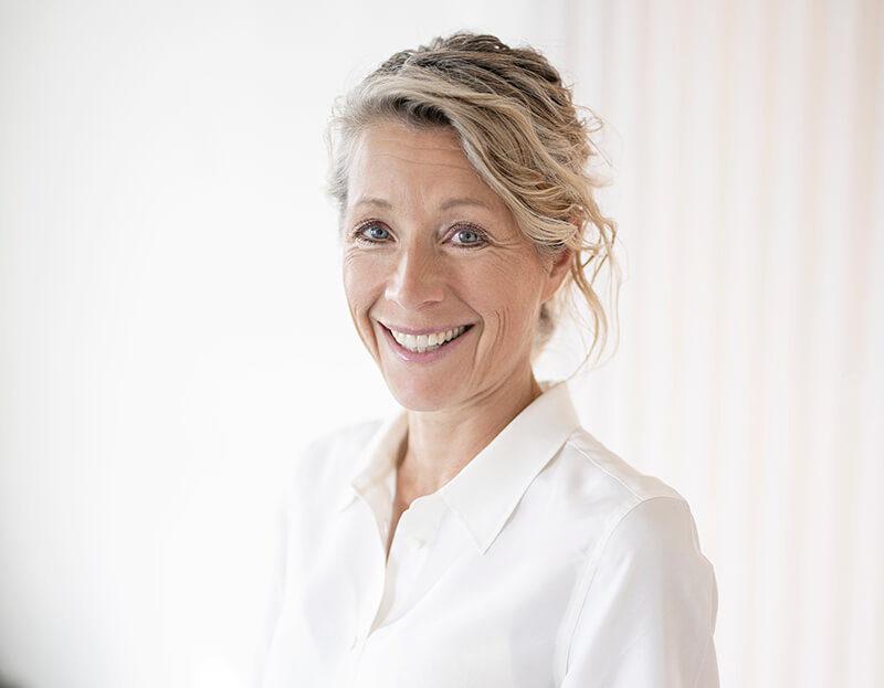 Britta Aagaard