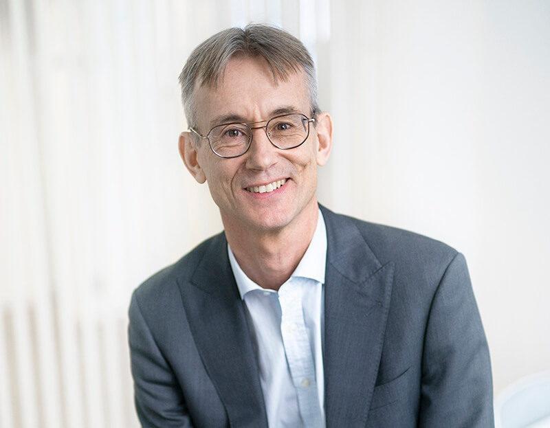 Fredrik Akerman