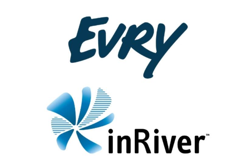 Evry inriver