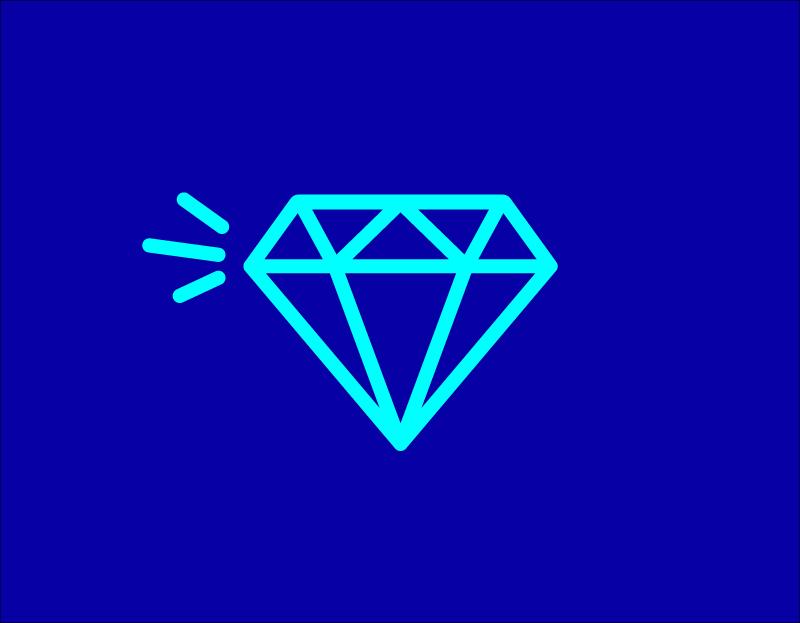 Premium diamond 800x623