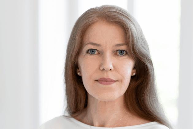 Mari Spetz, Semantix affärs- och konferenstolkning