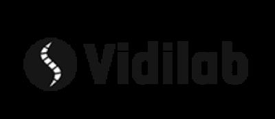 Vidilab