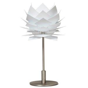 DybergLarsen Pineapple Table Lamp XS White