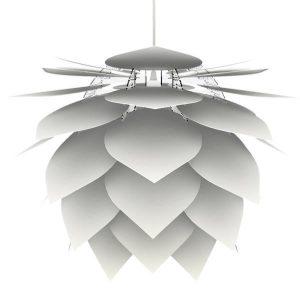 DybergLarsen Illumin Drip/Drop Pendant