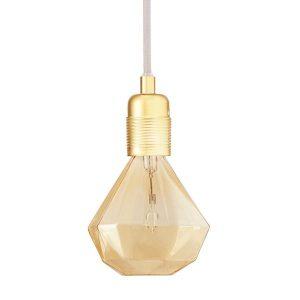 FRAMA Diamond Light Cognac