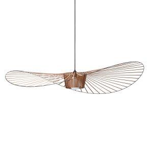 Petite Friture VERTIGO LARGE Pendant Lamp Copper
