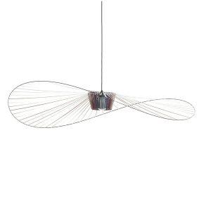 Petite Friture VERTIGO LARGE Pendant Lamp Beetle