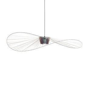 Petite Friture VERTIGO SMALL Pendant Lamp Beetle