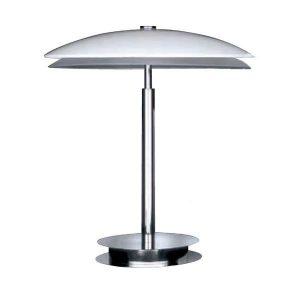 FontanaArte BIS/Tris Table Lamp