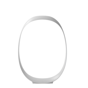 Foscarini Anisha Table Lamp Piccola White