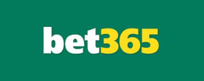Hämta din spelbonus på Bet365.com