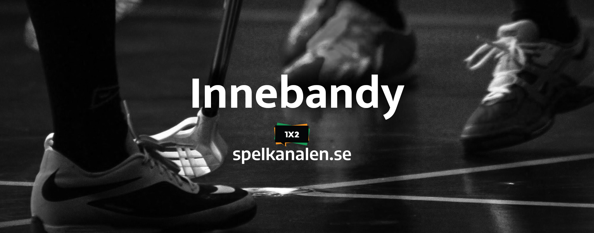 Innebandy betting tips signal binary options that are free