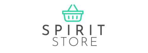 spirit store logo