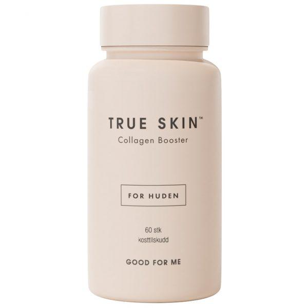 Good For Me Beauty Supplements Beauty Supplements True Skin 60 ml