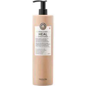 Maria Nila Head & Hair Heal Conditioner, 1000 ml Maria Nila Hoitoaine