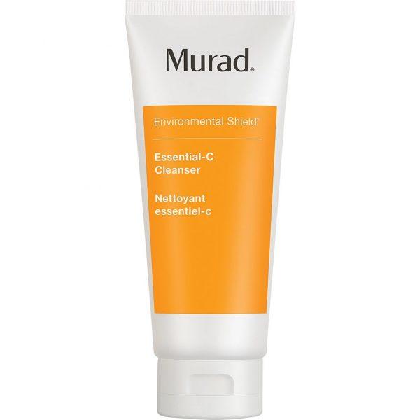 Murad Essential-C Cleanser, 200 ml Murad Ihonpuhdistus