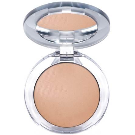 4-in-1 Pressed Mineral Makeup, 8 g PÜR Meikkivoide