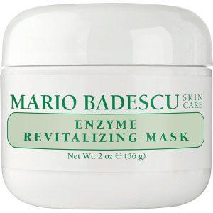Mario Badescu Enzyme Revitalizing Mask, 59 ml Mario Badescu Kasvonaamiot