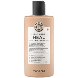 Maria Nila Head & Hair Heal Conditioner, 300 ml Maria Nila Hoitoaine