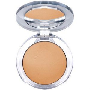 4-in-1 Pressed Mineral Makeup, 8 g PÜR Meikkivoide