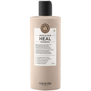 Maria Nila Head & Hair Heal Shampoo, 350 ml Maria Nila Shampoo