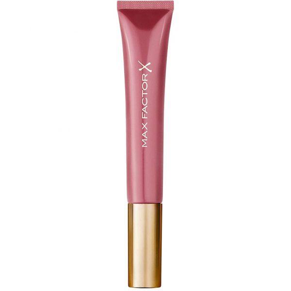 Max Factor Color Elixir Cushion Lipstick, 9 ml Max Factor Huulikiilto