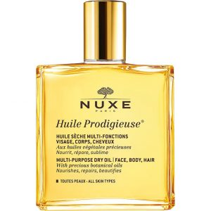 NUXE Huile Prodigieuse, 50 ml Nuxe Hieronta