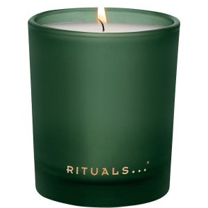 The Ritual of Jing Scented Candle, 290 gr Rituals... Tuoksukynttilät