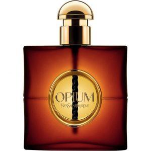 Yves Saint Laurent Opium , 30 ml Yves Saint Laurent Hajuvedet