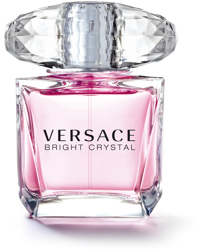 Bright Crystal, EdT 30ml