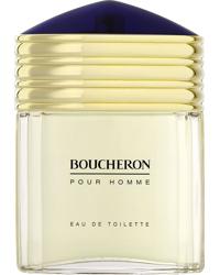Boucheron Pour Homme, EdT 50ml