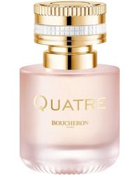 Boucheron Quatre En Rose, EdP 50ml