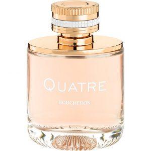 Boucheron Quatre Pour Femme , 30 ml Boucheron Luksustuoksut