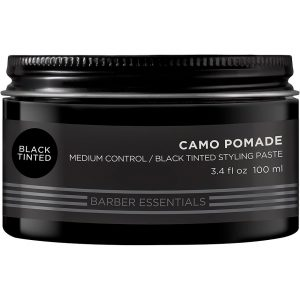 Brews Camo Pomade, 100 ml Redken Muotoilutuotteet