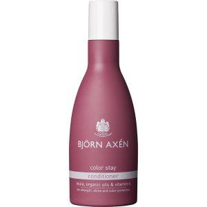 Björn Axén Care Color Stay Conditioner, 250 ml Björn Axén Hoitoaine