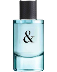& Love for Him, EdT 90ml