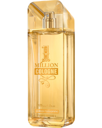 1 Million Cologne, EdT 125ml