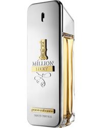 1 Million Lucky, EdT 200ml