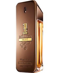1 Million Privé, EdP 100ml