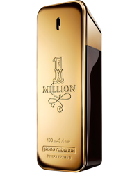 1 Million, EdT 100ml