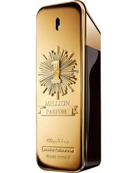 1 Million, Parfum 100ml