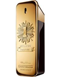 1 Million, Parfum 100ml